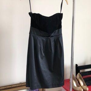 NWT- Banana Republic Dress